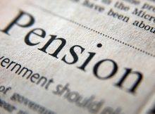 Pensioni anticipate, APE sociale e Quota 41 in scadenza al 30 Novembre.