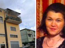 Salerno, 32enne bruciata viva dal convivente.