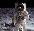 Si torna sulla Luna, annuncio della Nasa.